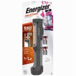 Eveready Battery HCAL41E Hard Case Pro LED Work Light
