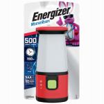 Eveready Battery WRESAL35 LED Safety Lantern