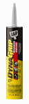 Dap 27516 DYNAGRIP Advanced Subfloor  Adhesives10.3oz