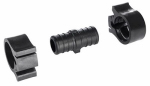 Flair-It Central 30846 PEXLock Coupling 3/4""