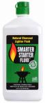 Escogo SSF32 32OZ CHAR Lighter Fluid