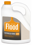 Ppg Architectural Fin/Flood FLD41-01 E-B Emulsa Bond, Gallon