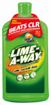 Reckitt Benckiser 5170087000 28-oz. Lime, Calcium & Rust Remover