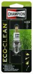 Federal Mogul/Champ/Wagner 843ECO Eco Clean 843ECO Spark Plug