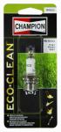 Federal Mogul/Champ/Wagner 851ECO Eco Clean 851ECO Spark Plug