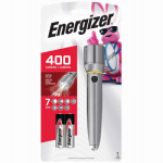 Eveready Battery EPMZH21E High-Intensity LED Flashlight