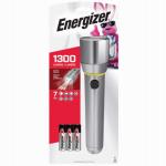 Eveready Battery EPMZH61E Performance Metal LED Flashlight