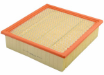 Fram Group CA10262 CA10262 Extra Guard Air Filter