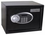 First Alert Brk 4005DFB Anti-Theft Safe, .57-Cu. Ft., 20-Lbs.