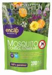 Encap 11595-6 200SQFT Mosquito Mix