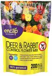 Encap 11596-6 200SQFT Deer/Rabbit Mix