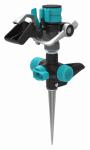 Fiskars Brands 832033-1001 MD Hybrid Imp Sprinkler