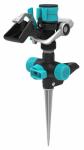 Fiskars Brands 832053-1001 HD MTL Imp Sprinkler