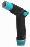 Fiskars Brands 839122-1001 HD Thumb Clean Nozzle