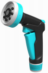 Fiskars Brands 843112-1001 HD Front Water Nozzle