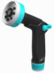 Fiskars Brands 843122-1001 HD Thumb Water Nozzle