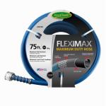 Fiskars Brands 864751-1006 GT 5/8x75 Flexogen Hose