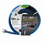 Fiskars Brands 864001-1006 GT5/8x100 Flexogen Hose
