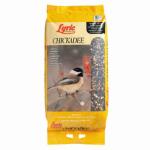 Lebanon Seaboard Seed 26-47393A Lyric 20-Lb. Chickadee Wild Bird Food