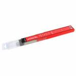 Forney Industries 40102 E6013, 1/16 In, 1 Lb, Steel Electrode