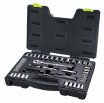 Apex Tool Group-Asia 36232 MM 54PC Mech Tool Set
