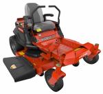 Ariens 915222 Ikon-X Zero Turn Radius Tractor, 52-In.