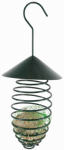 Esschert Design Usa FB122 Spring Bird Feeder