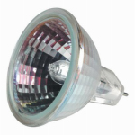 G E Lighting 81765 Halogen Quartz Spot Light Bulb, 275-Lumens, 20-Watt