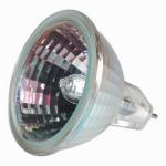 G E Lighting 81771 Halogen Quartz Spot Light Bulb, 850 Lumens, 20-Watt