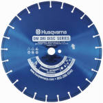 Husqvarna Construction 14-foot DM5 Masonry Blade 580966 at Sears.com