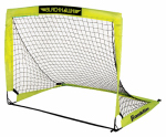 Franklin Sports Industry 30091 Pop Up Soccer Goal, 4 x 3-Ft.