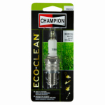 Federal Mogul/Champ/Wagner 810ECO Eco Clean Small-Engine Spark Plug, 810ECO