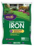 Encap 11608-63 30LB Iron Plus AST