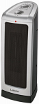 Lasko Products 5307 Oscillating Ceramic Tower Heater