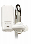 Clorox Sales Co Brita 42201 Brita On Tap 2-Stage Faucet Filter System