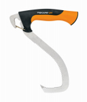 Fiskars Brands 360210-1001 Hookaroon Log Hook, 10-In.