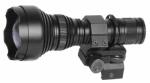 American Technologies Network ACMUIR85PR IR850 Pro Illuminator