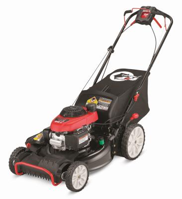 Mtd-Products-12AKP3RQ766-XP-Self-Propelled-Lawn-Mower-3-N-1-160cc-Engine