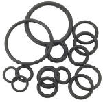 Brass Craft Service Parts SC0596 O-Ring