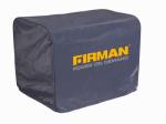 Firman Power Equipment 1007 LG Inverter Cover
