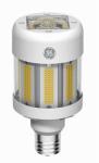 G E Lighting 88107 GE60W WHT ED28 Mog Bulb