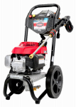 Fna Group MS60773 2800PSI Pressure Washer