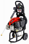 Fna Group CM60912 2400PSI Pressure Washer