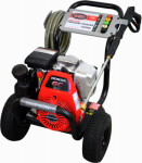 Fna Group MS31025HT 3100PSI Pressure Washer