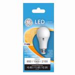 G E Lighting 24179 GE3WY 5/10/19WLED Bulb