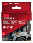 3M 7634 1 x 180-Inch Step/Ladder Anti-Slip Tread Roll