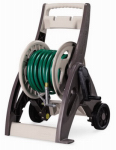 Suncast JNF175B Hosemobile 175-Ft. x 5/8-Inch Hose Reel Cart