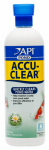 Mars Fishcare North America 142B 16-oz. Pond Accu Clear