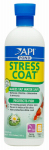Mars Fishcare North America 140B 16-oz. Pond Stress Coat