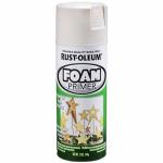 Rust-Oleum 331045 12OZ Aero Foam Primer